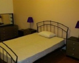 Individual room for rent to students in Faro