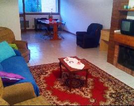 Apartamento para alugar em Coimbra