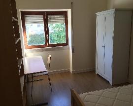 Apartamento remodelado e equipado Coimbra Celas