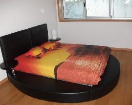 Alugo quartos em Braga