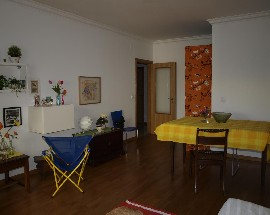 Lisboa Cascais Estoril ISHTE quartos