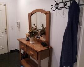 Alugo um quarto num apartamento em Odivelas