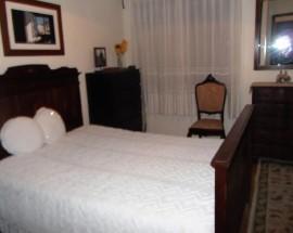 Alugo quarto em excelente apartamento Caldas da Rainha
