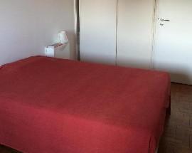 Alugo quarto em Olivais Norte Lisboa