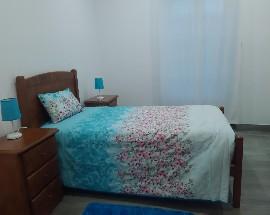 Alugamos quarto para Estudantes Novo Centro da Cidade