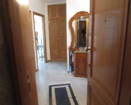 Arrendo quarto em Viana do Castelo