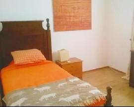 Quarto individual para alugar em Sintra