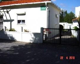 Varios quartos no Porto