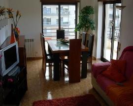 Arrendo quarto individual em Coimbra