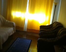 Apartamento perto da Universidade de Aveiro