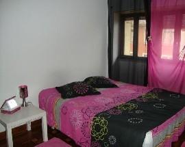 Arrendo quartos em apartamento remodelado Coimbra Centro