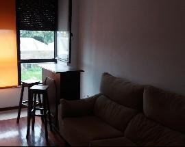 Apartamento T1 Avenida da Boavista Casa da Musica