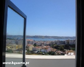 Alugo quarto para estudantes em Lisboa Ajuda