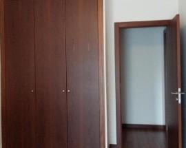 Quarto com wc privativo a 2 minutos Faculdades HSJoao
