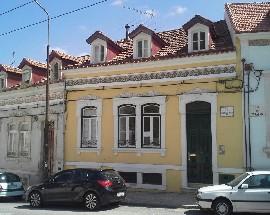 Alugo quarto em Coimbra ao pe do Polo 1