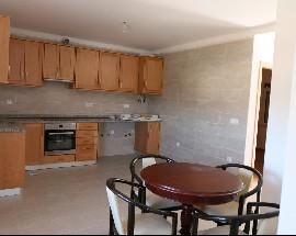 Apartamento T2+1 totalmente renovado em Coimbra
