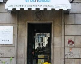 Um alojamento a pensar em si Temos Quartos em Braga