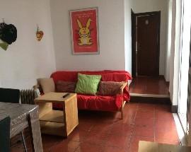 Alugo quarto na rua Saragoca Coimbra Polo 1