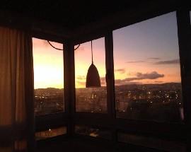 Apartamento com excelentes acabamentos Lisboa