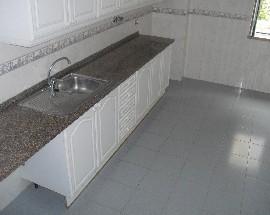 Alugo Apartamento em Lisboa metro Alameda e Arroios
