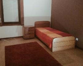 Alugo quarto na zona de Seixo
