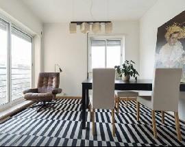 Renting Room in Graca Lisbon