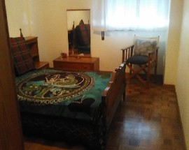 Shared Place 1 room available