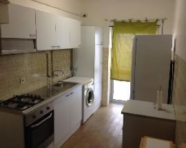 Apartamento T2 mobilado e equipado em Coimbra
