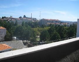 Aluga se apartamento T1 na rua Santos Pousada Porto