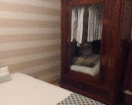 Alugo quarto com varanda acesso a cozinha e sala no Montijo