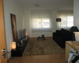 Excelente apartamento em Lisboa