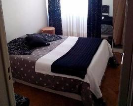 Quarto ou apartamento Alameda Afonso Henriques