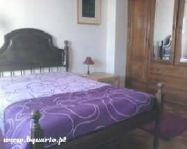 Alugo quarto em Braga