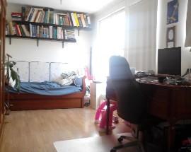Para estudantes universitarios arrendo quartos em Belem