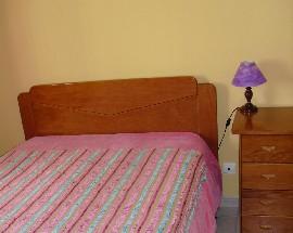 Alugo quarto em Tunes a 10km Albufeira