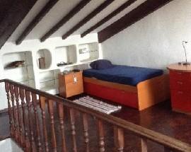 Alugo quarto a estudante em Paco de Arcos