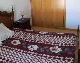 Tenho dois quartos para alugar em Almeirim