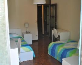 Alugo Apartamento no centro do Porto