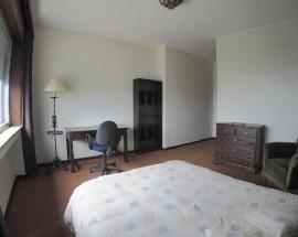 Room to rent in Av da Republica in Vila Nova de Gaia