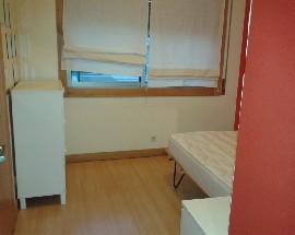 Alugo quarto no Porto HSJ Areosa ISCAP