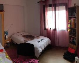 Arrendo quarto Coimbra Celas