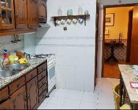 Apartamento localizado no centro de Alverca do Ribatejo