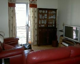 Bom quarto na Alta de Lisboa Lumiar