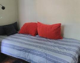 Apartment with 3 bedroom in Areeiro near metro