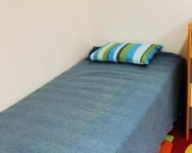 Alugo quarto em telheiras a um ou dois estudantes