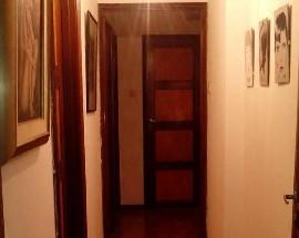 Alugo quartos em apartamento partilhado no Porto