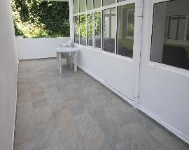 Apartamento T5 em Coimbra junto ao Jardim Botanico