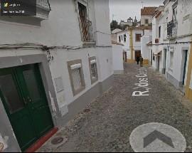 Procuro alguem para partilha T2 em Evora