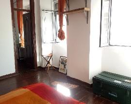 Apartamento Graca Sapadores