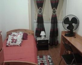 Alugo quarto so para Mulheres Excelente zona de Lisboa